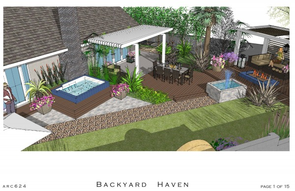 Image Backyard Haven (2)