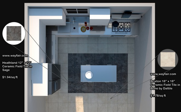 Image Top render for tile mo...