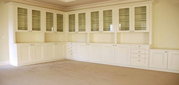 Image Cabinet Designs