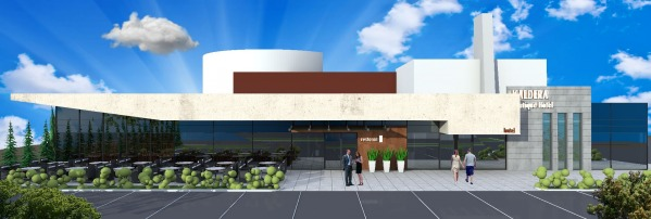 Image Caldera company (1)