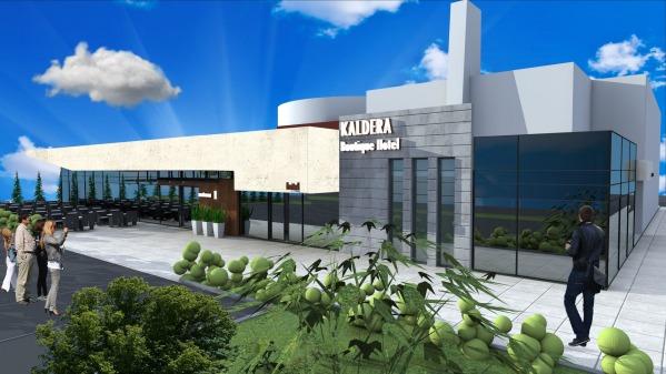 Image Caldera company (2)