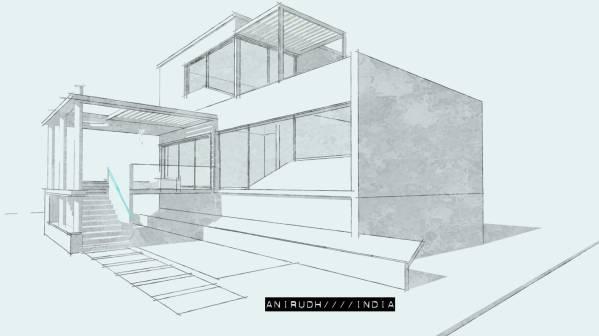 Image Annex idea design