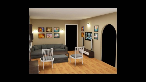 Image Living room remodel (1)