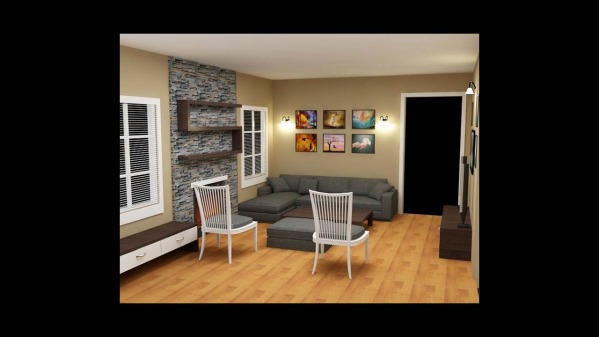 Image Living room remodel (2)