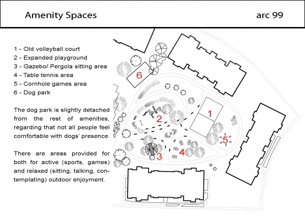 Image Amenity Spaces (1)