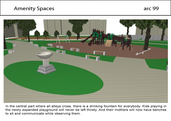Image Amenity Spaces (2)