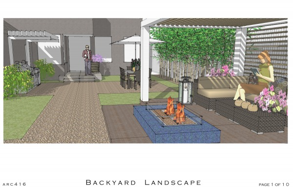 Image Backyard Landscaping w... (1)
