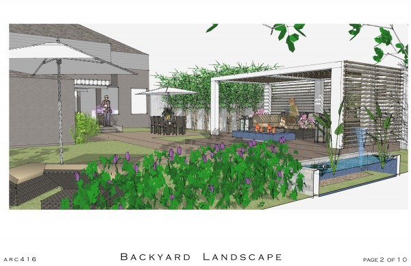 Image Backyard Landscaping w... (2)