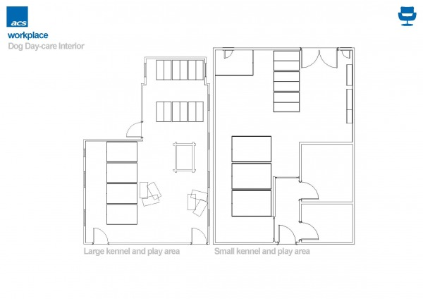 Image Floor Plan of both Lar...