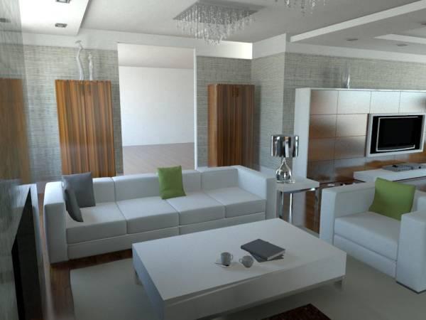 Image Modern Living Room (2)
