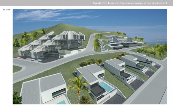 Image Hill-top Land Developm... (1)