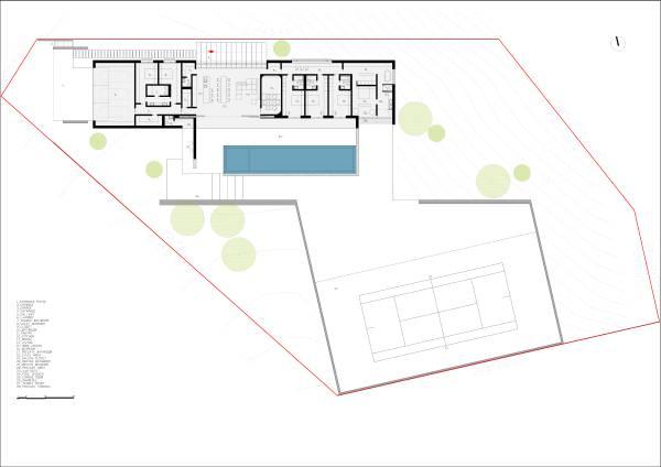 plan sketch under 550 ...