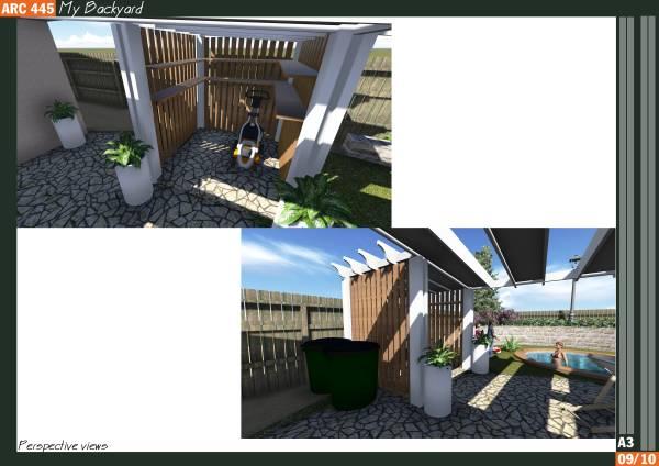 Image My Backyard (2)
