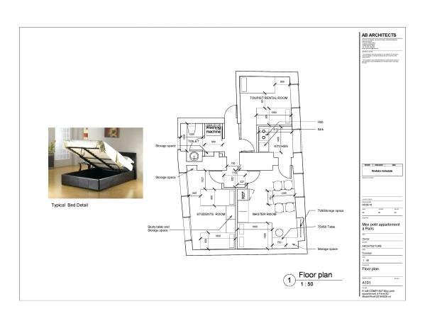 Image Plan-Detail