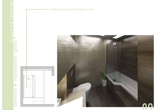 Image Remodel 2 bathrooms (2)