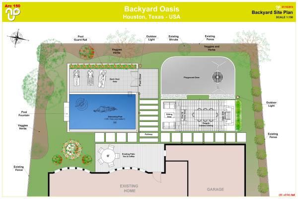 Image 01---Backyard-Oasis_La...