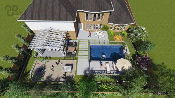Image 14---Backyard-Oasis_Pe...
