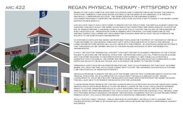 Image Facade Physical Therap... (1)