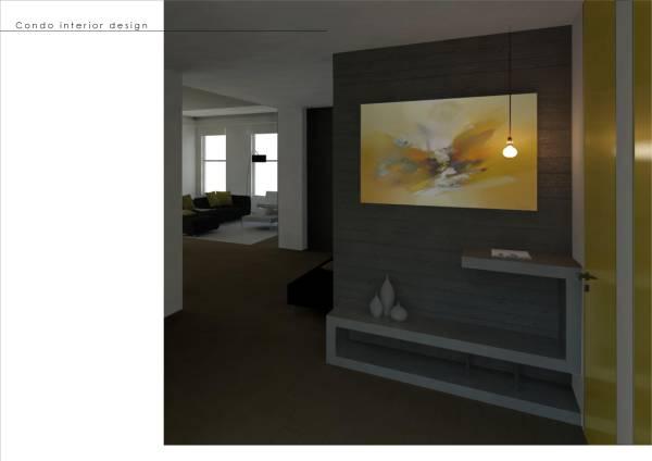 Image 01_rendering