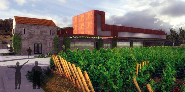 Image Boutique Hotel and Winery (1)