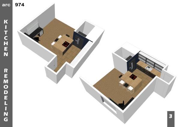 Image Kitchen Remodeling (1)