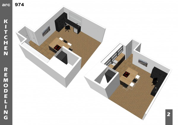 Image Kitchen Remodeling (2)