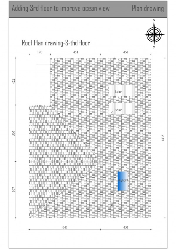Image Adding 3rd floor to im... (2)