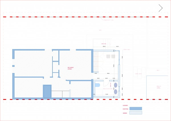 Image House Renovation and A... (1)