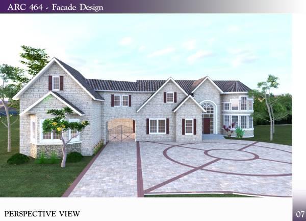 Image Facade Design (2)