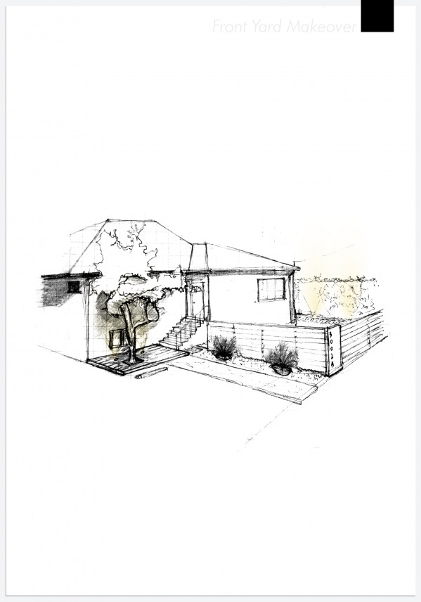 Image Sketch