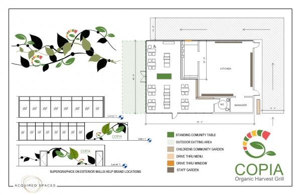 Image Floor Plans and Elevat...