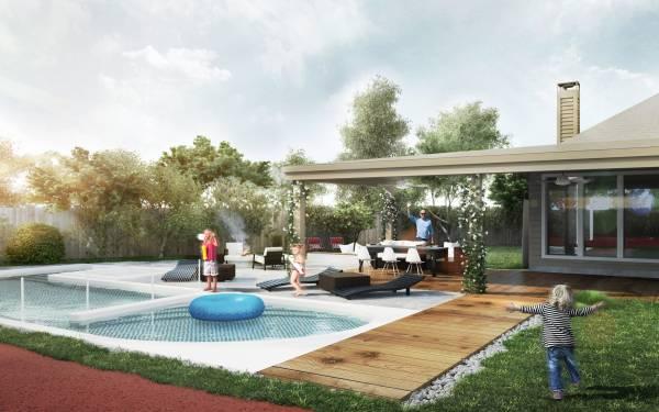 Image WW Backyard Design
