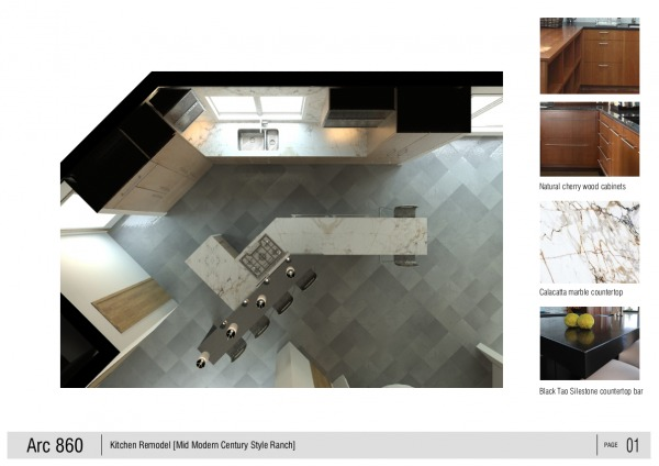 Image Kitchen Remodel [Mid M... (1)