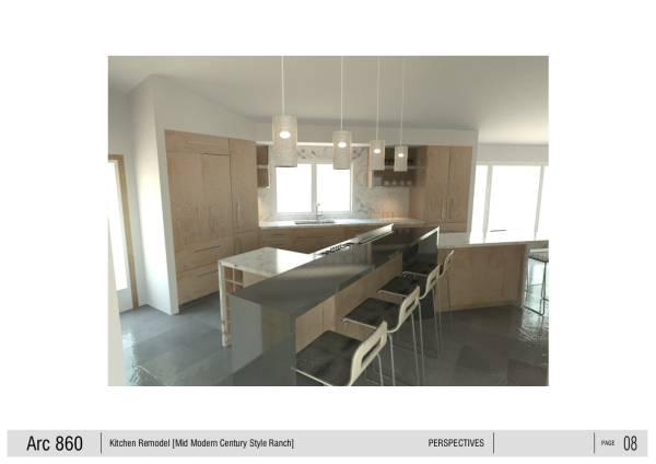 Image Kitchen Remodel [Mid M... (2)