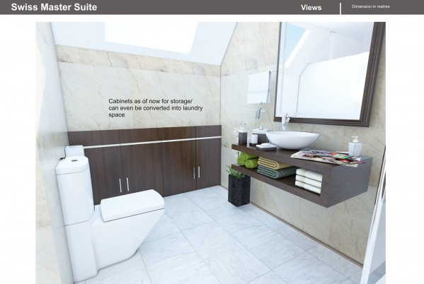 Image Master Suite - Swiss (2)
