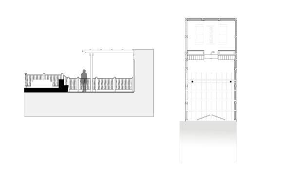 Image Rooftop Deck (1)