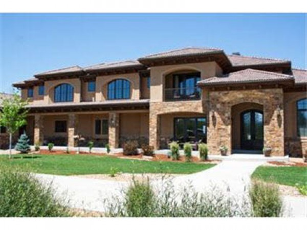 Image Another Home I designed