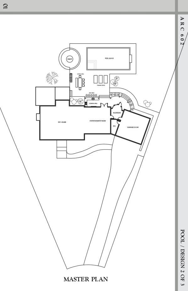 Image Pool / Design 2 of 3 (1)