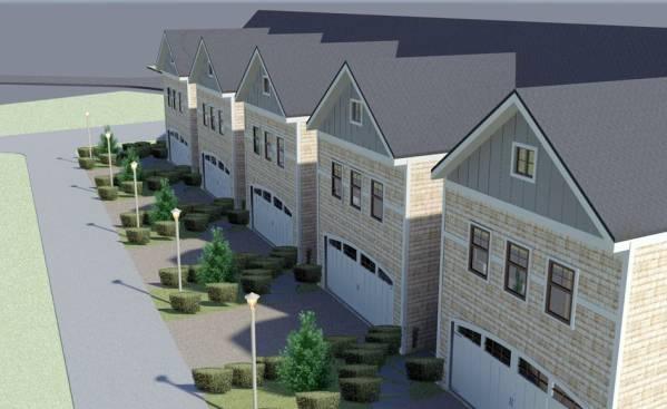 Image Smyrna Townhouses (2)