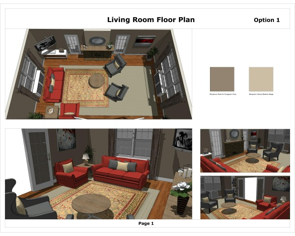 Image Living Room Floor Plan (1)