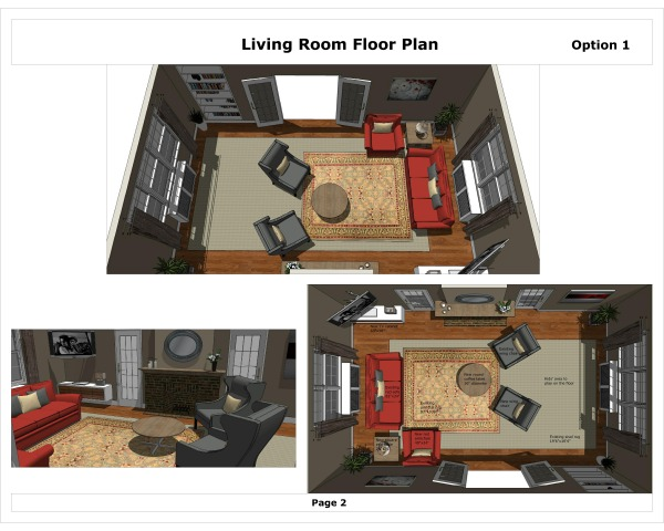 Image Living Room Floor Plan (2)