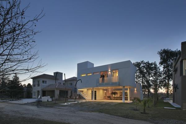 Image RA House (1)