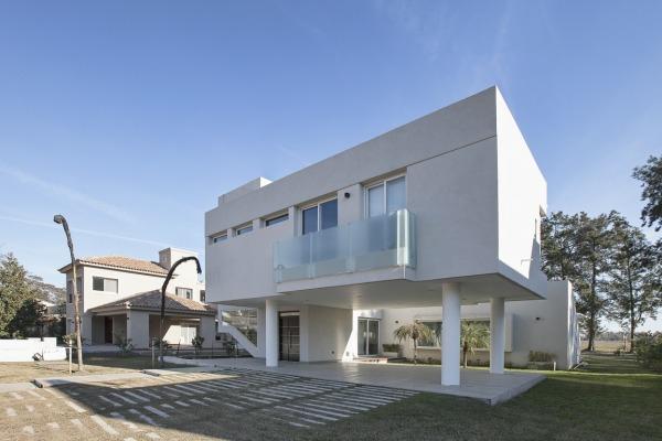 Image RA House (2)