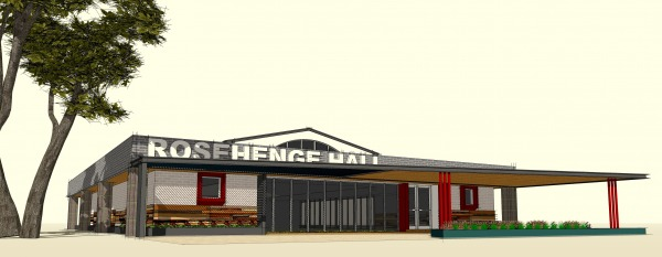 Image Rosehenge Hall Facelift (1)