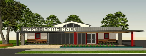 Image Rosehenge Hall Facelift (2)