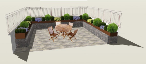 Image Roof terrace (1)