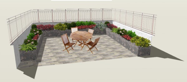 Image Roof terrace (2)