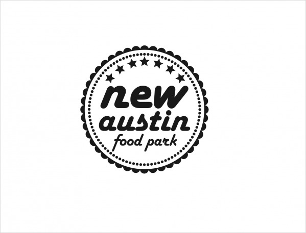 Image Trailer Food Park Austin (1)