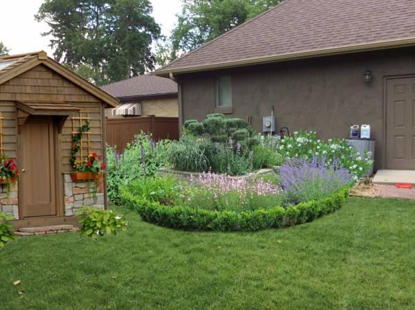 Image Backyard Landscaping w... (1)