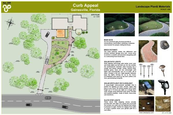 Image 01-Curb Appeal_Landsca...